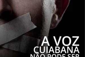 Músicos silenciados? Artistas se mobilizam para alterar lei que delimita o que é poluição sonora 71