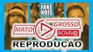 Caiu a casa da Mega Sena: Fake em Nóis sobre essa loteria! 189