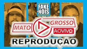 Caiu a casa da Mega Sena: Fake em Nóis sobre essa loteria! 71