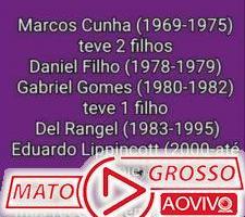 Regina Duarte se casou 5 vezes e ainda recebe pensão de 20 mil como filha solteira de militar? 69