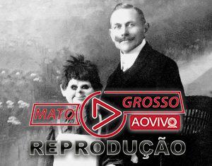 Será verdade que um ventríloquo utilizava o corpo de uma criança como boneco?-media-1