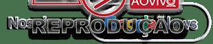 Mato Grosso Ao Vivo no Google News