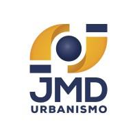 JMD empreendimentos