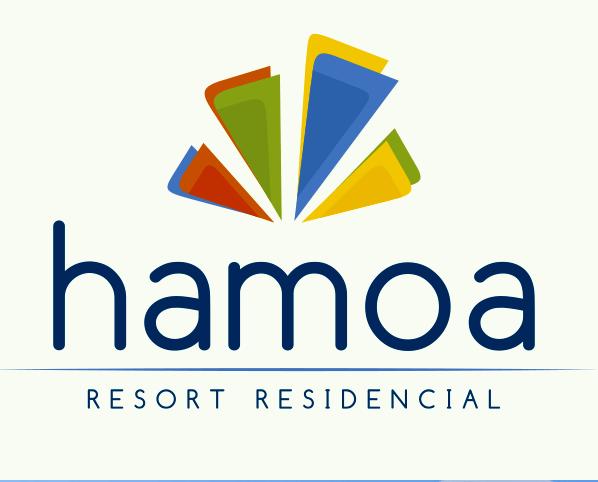 HAMOA RESORT