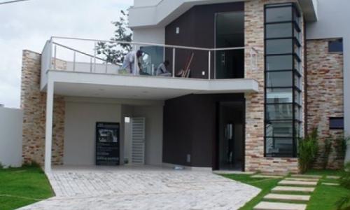 Cuiabá favorece compra de imóveis em 2016