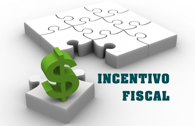 Opinião: Saiba o que representam as desonerações tributárias federais para o estado de Mato Grosso