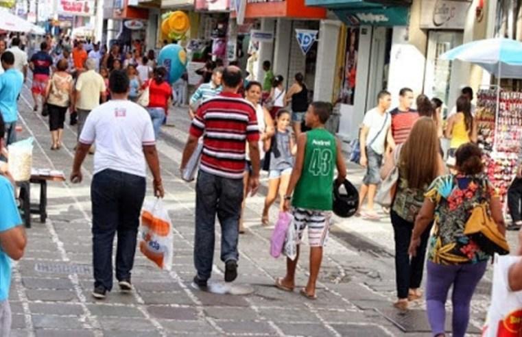 Feriados serão transformados em dias úteis de trabalho em Cuiabá