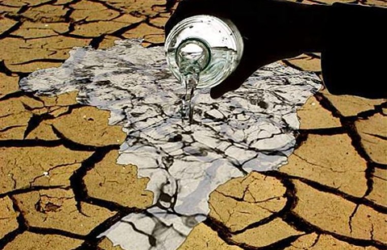 Procons promovem debate sobre crise hídrica e telecomunicações