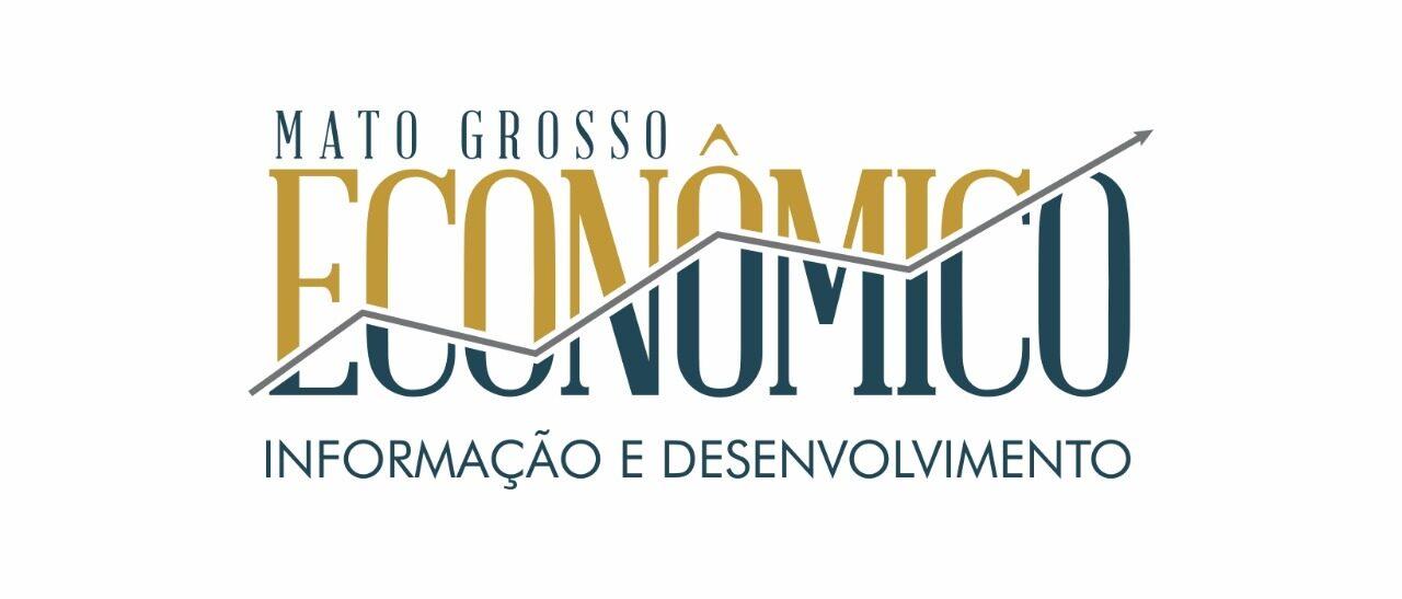 Últimas notícias de Mato Grosso