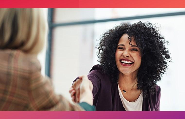 Linha de crédito lançada pelo Desenvolve-MT é destinada ao empreendedorismo feminino