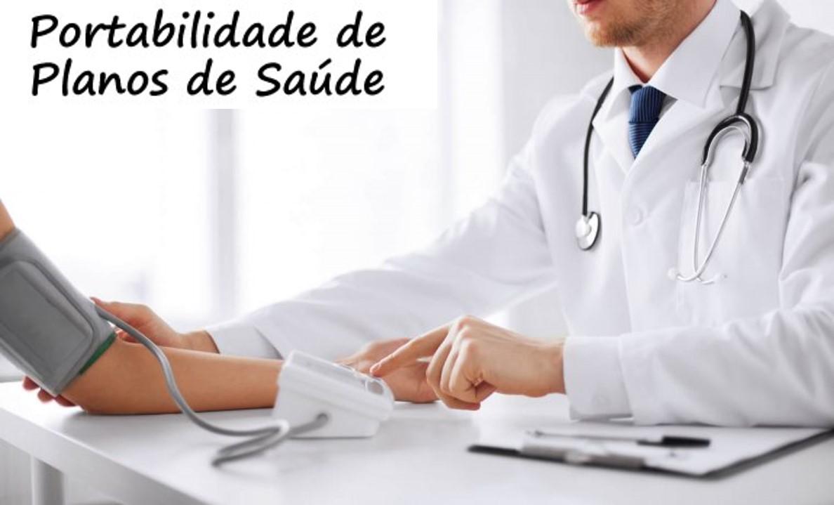 Pedidos de portabilidade de planos de saúde aumentam 50% este ano