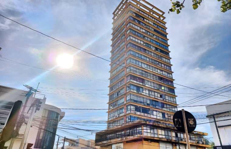 Associação Comercial e Empresarial de Cuiabá completa 109 anos de história