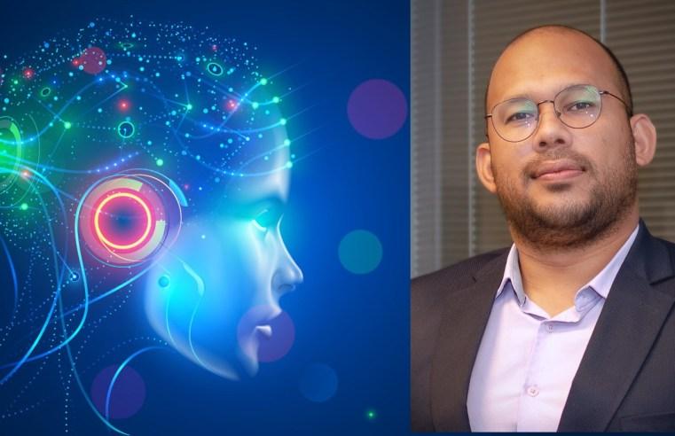 Opinião: O papel da pandemia para o avanço da Inteligência Artificial nas empresas