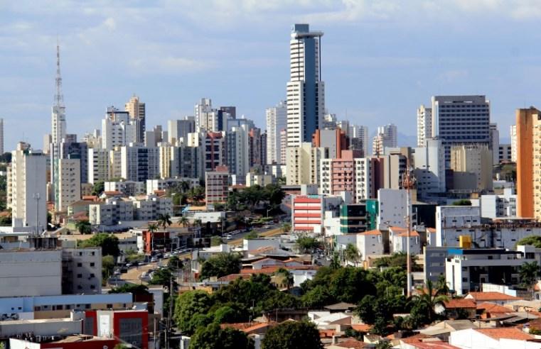 Setor imobiliário cresce 66,7% em Cuiabá e movimenta R$ 1,08 bilhão no segundo trimestre