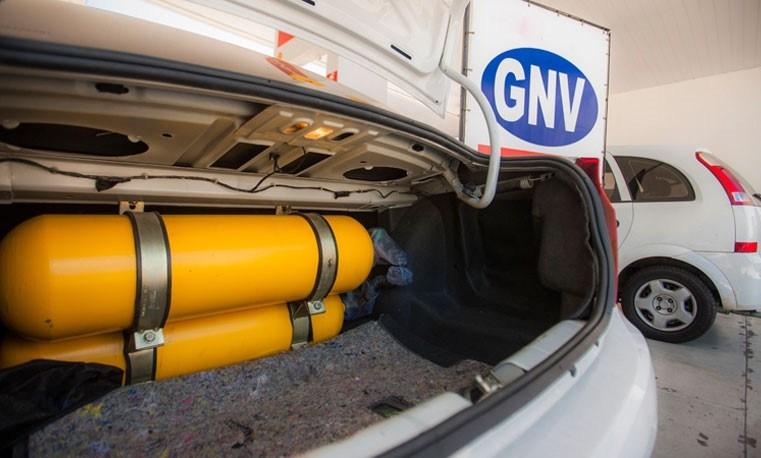 Para baratear o custo dos motoristas, Projeto de Lei isenta veículos a gás natural de pagar IPVA em MT