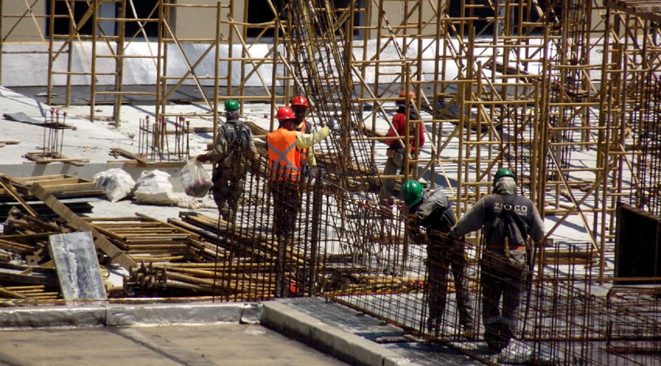 Inflação da construção acumula mais de 15% em Mato Grosso e supera média nacional