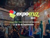 Mato Grosso divulga suas potencialidades na 45ª Expocruz, na Bolívia
