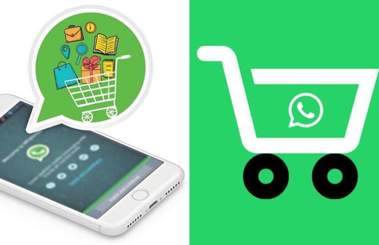 Shopping de Cuiabá lança 'Assistente de Compras' que une o virtual ao real