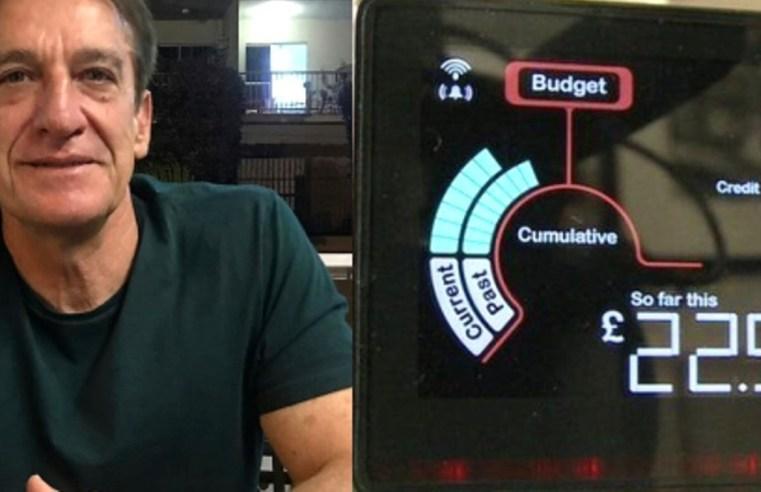 Opinião: Economizar energia elétrica requer instrumentos eficientes e inteligentes de gestão