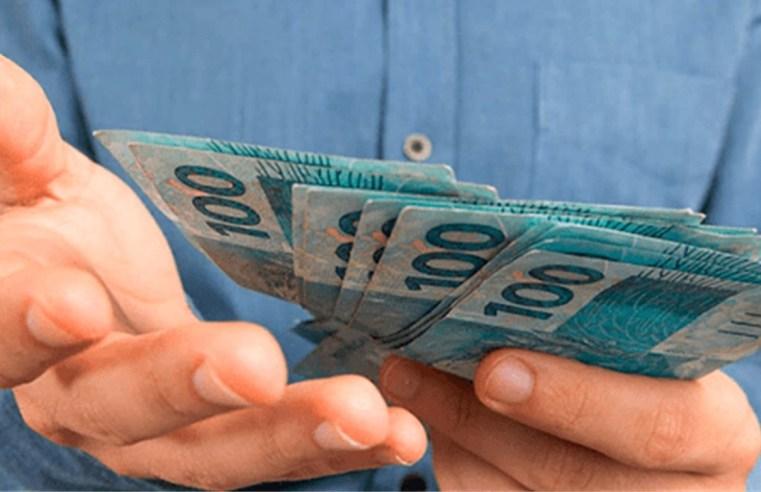 Aumento do IOF torna empréstimos e juros de cartões de crédito mais caros