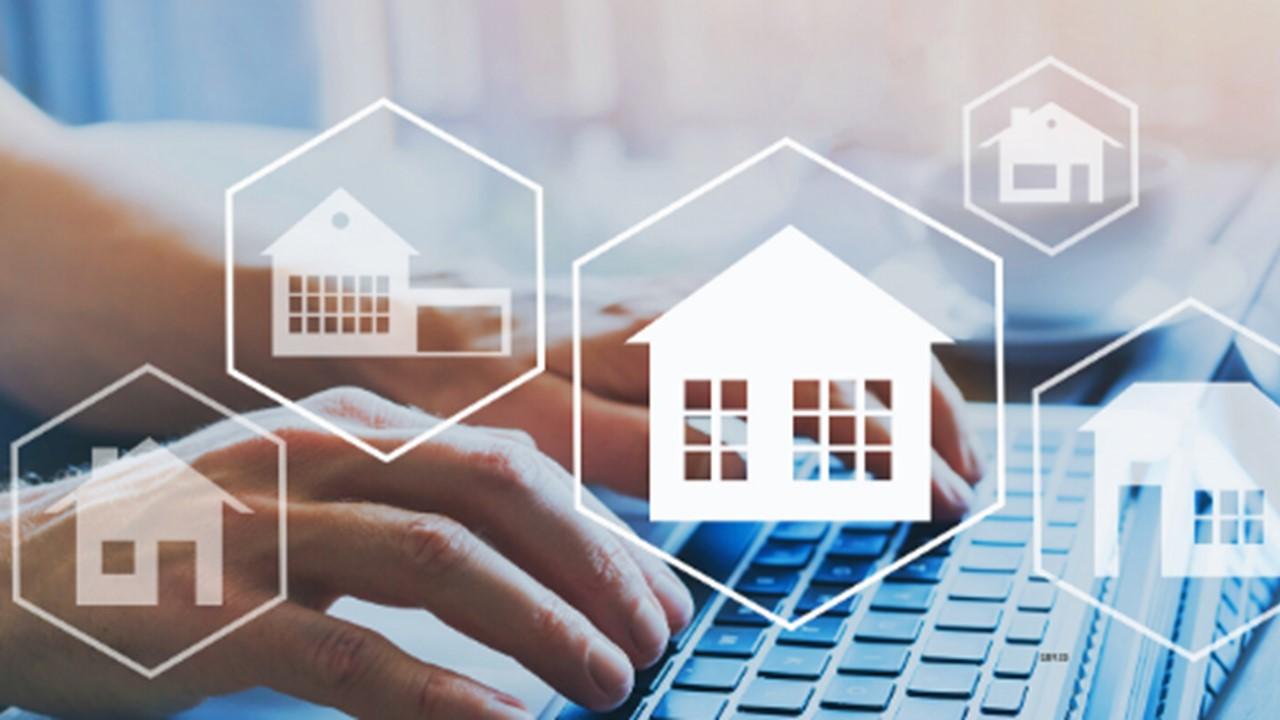 CRECI prevê crescimento do mercado para corretores com o novo programa habitacional