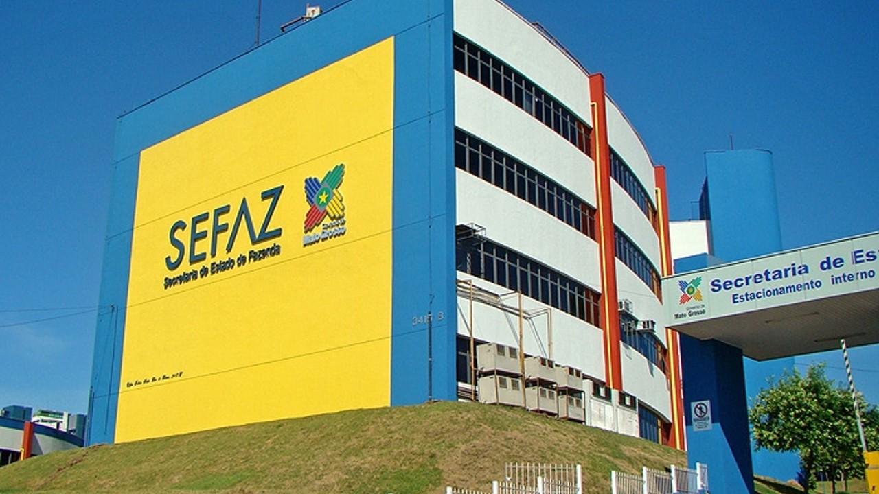 Sefaz/MT altera procedimentos para importação de bens e mercadorias