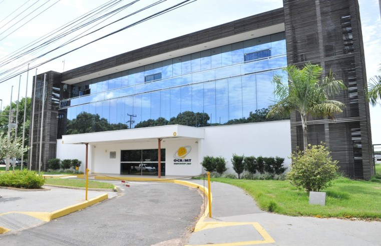 Cooperativas de crédito já atraíram 17% da população de Mato Grosso