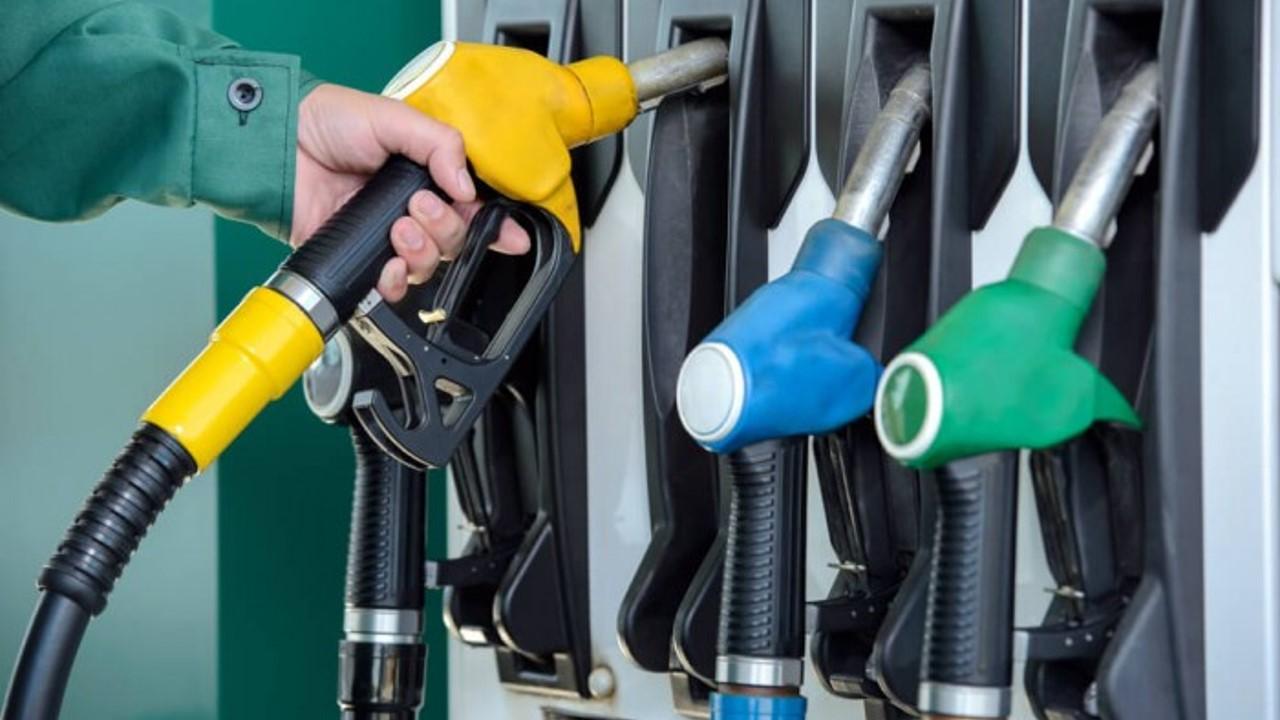 Combustíveis fecham setembro com nova alta; MT segue com melhores preços da região