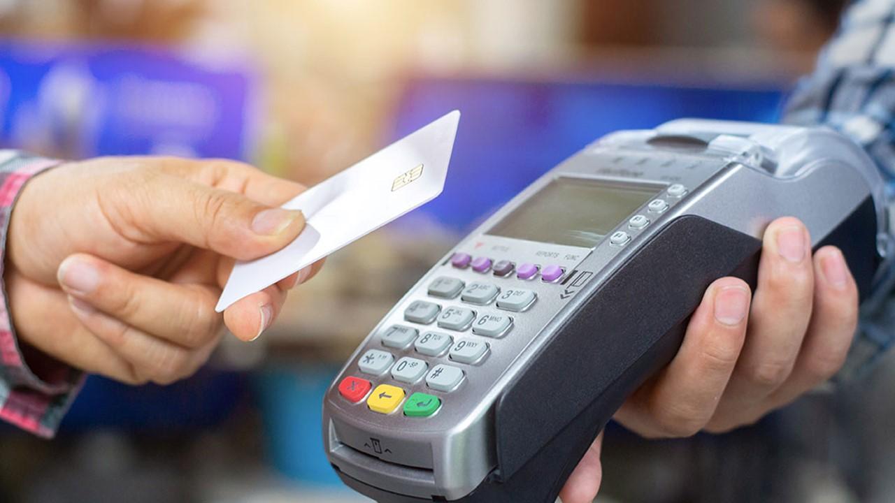 Consumidor aumenta endividamento, mas reduz inadimplência em Cuiabá