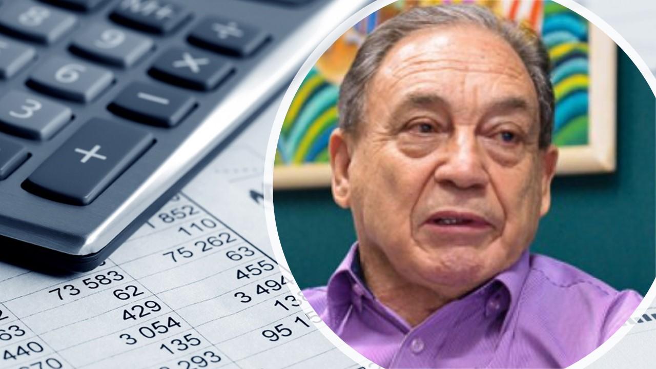 Opinião: Baixar impostos é tendência