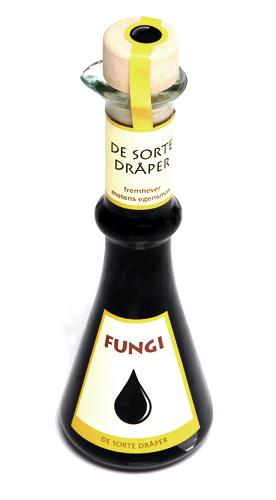 https://i0.wp.com/www.matogvinnett.no/images/Fungi_.jpg