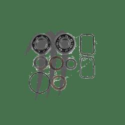 Kit réparation turbine, YAMHA, FX SHO,FZR ,FX Cruiser, SHO