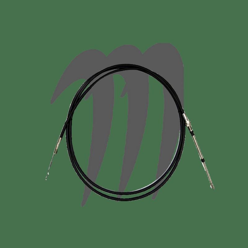 Cable de direction, Seadoo ,Sportster ,Speedster