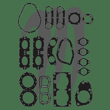 kit Complet Pochette Joint Moteur,Yamaha, 650cc