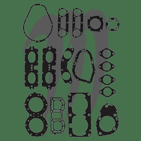 kit Complet Pochette Joint Moteur,Yamaha ,701cc,61X