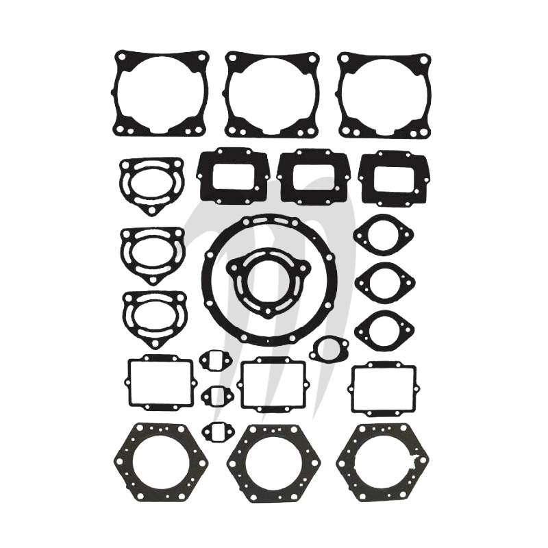 Kit Complet Pochette Joint Moteur,Kawasaki ,STX 1200-R