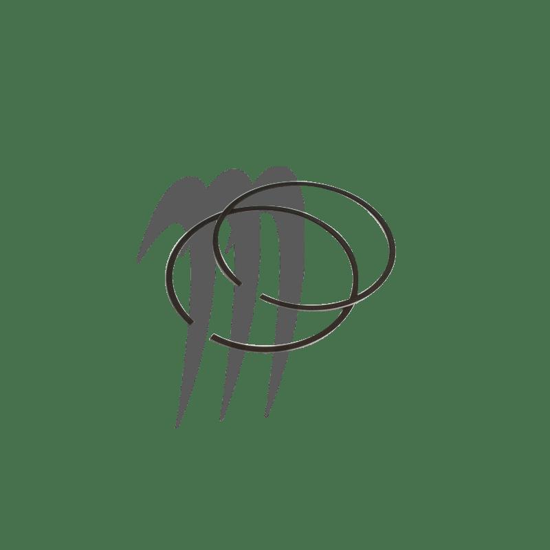 Joint échappement, O ring, STX-12F, kawasaki