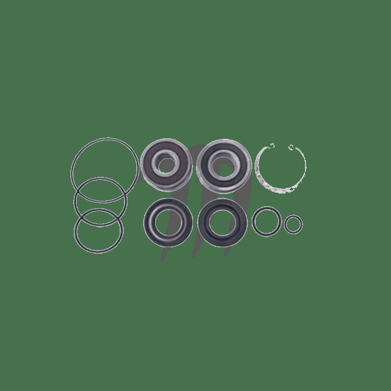 Kit turbine Kawasaki 1200 STX-R/ 900 STX/ STX-12F/ STX-15F