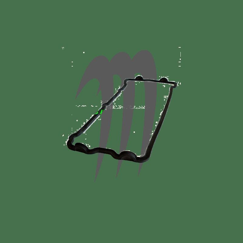 Joint de Couvercle de Culasse, STX-12F,STX-15F, kawasaki