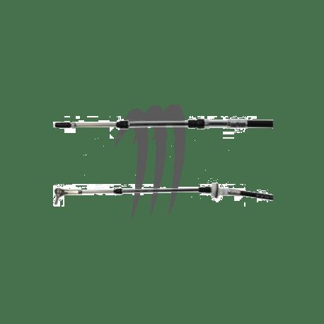 Câble de direction Yamaha VX-110 / VX 1100 / VX-Sport