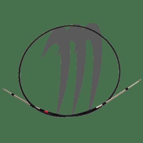 Cable de Marche Arriere , Kawasaki, Ultra-LX, Ultra-250X ,260X