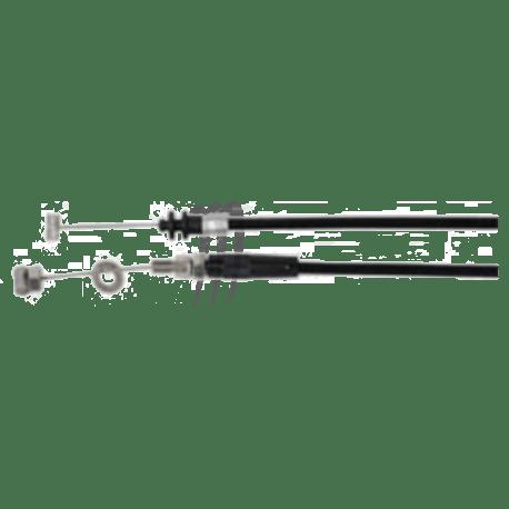 Cable de Accélérateur , Sea-Doo, RXP-215hp
