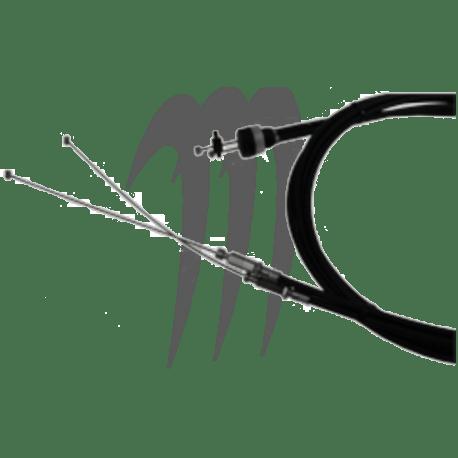 Cable de Trim, Yamaha, FX-HO