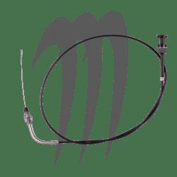 Cable de Starter, BRP Sea-doo , XP-800