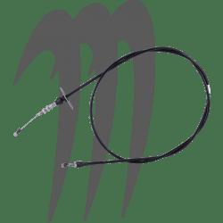 SBT. Cable Accélérateur Yamaha FX 140 /FX Cruiser 60E