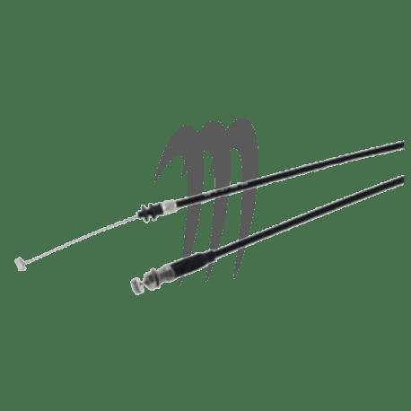 Cable de Accélérateur, Sea-Doo , GTX-185hp , RXT-215hp