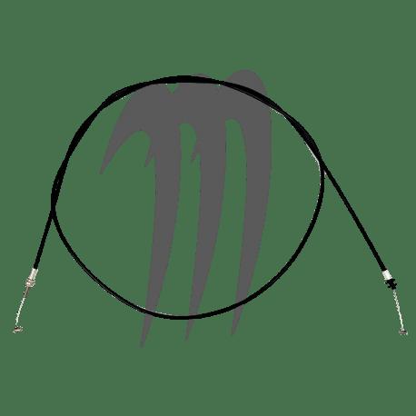 Throttle cable, SEA-DOO, 951 XP ltd
