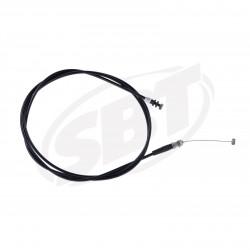 Cable de Accélérateur, Sea-Doo, GTX- 155 ,GTX-Wake ,GTI