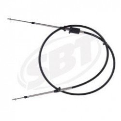reverse cable, Sea-doo, GTi 720 , GTX RFi