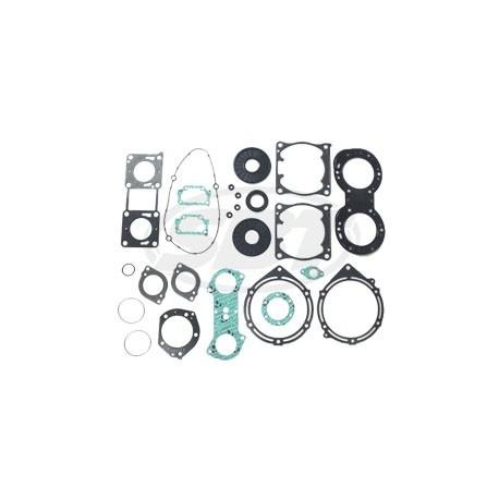 Pochette compète joint moteur GP800 /XL800 /GP800R /XLT